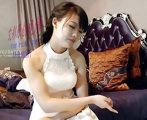 Chinese female domination 577