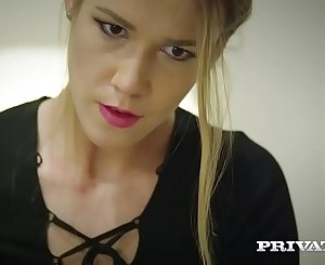 Private.com Anal Moving