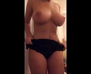 Real Homemade Teenporn Compilation From Horny Teens Phones